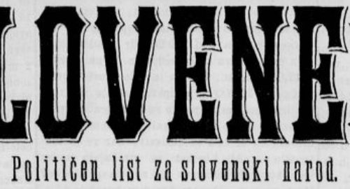 Časopis_Slovenec