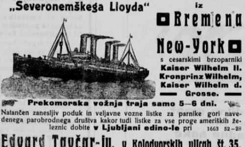 oglas-za-ladijski-prevoz