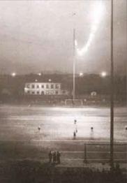 stadion_ilirija_ljubljana_naš_nogomet