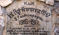 Spomenik_ortigara_tirolska_fronta_dolina_degli_sloveni_jure_mikelj