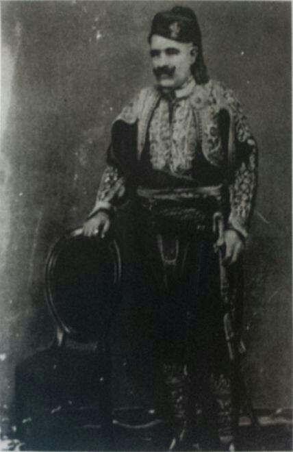 Bećir_beg_Osmanagić