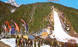 Planica_smučarski_poleti_1979
