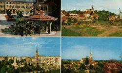 Radenci, Radgona, Murska Sobota, Ljutomer