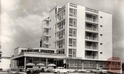 Radenci_zdravilišče_hotel_1965