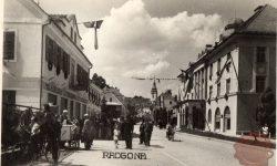 Gornja Radgona
