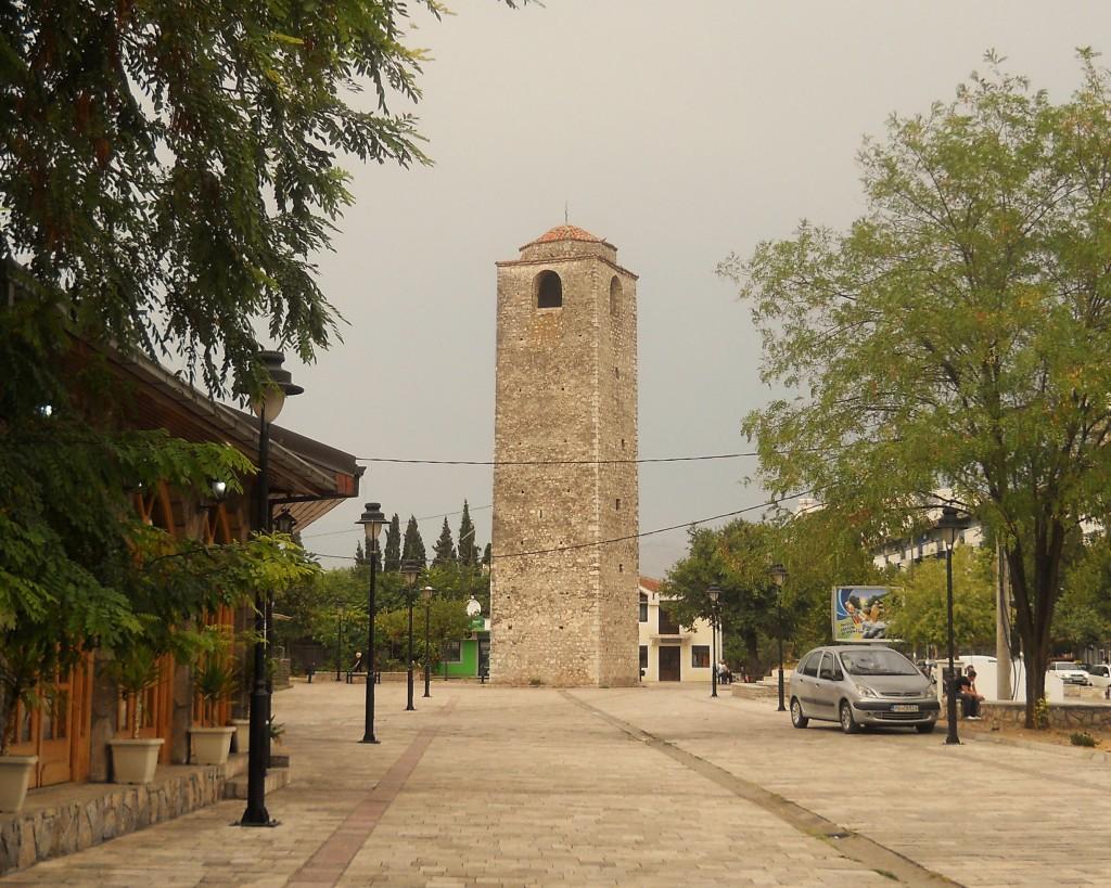 Sahat_Kula_Wikipedia