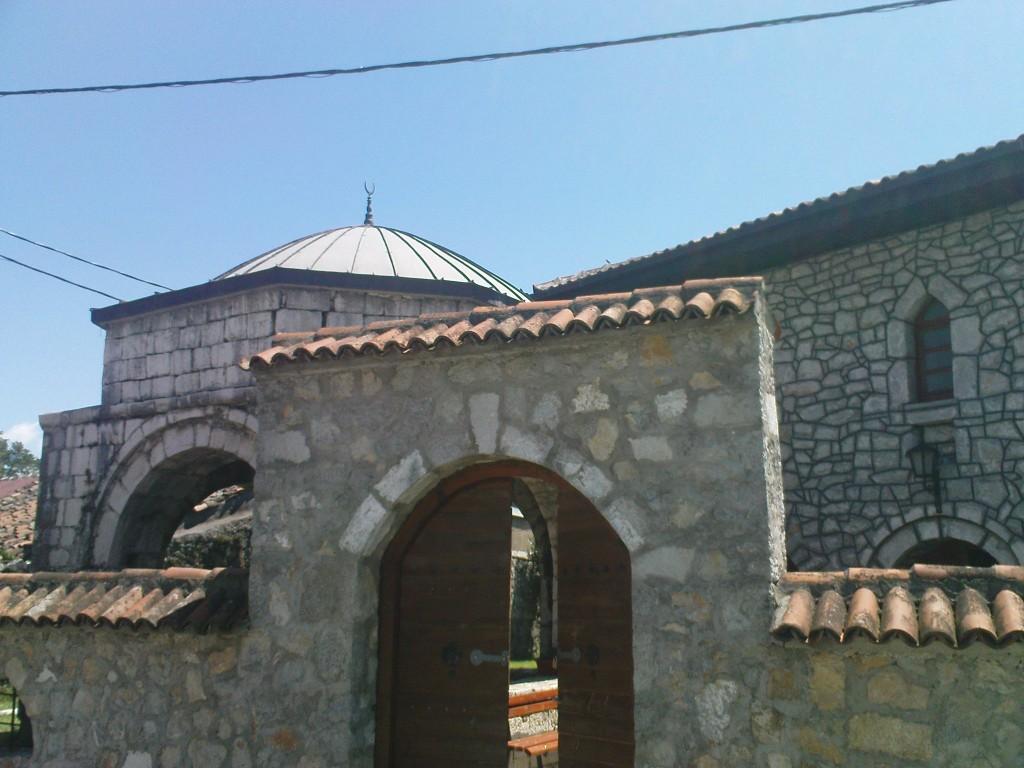mošeja_džamija_lukačević_Ervin_Osmanagić