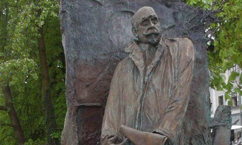 spomenik_ivan_hribar_mirsad_begić_2
