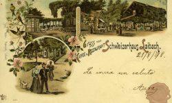 Ljubljana_Švicarija_Park_Tivoli_1898