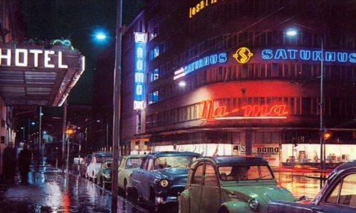 nama_hotel_slon_titova_slovenska_cesta_1960ta