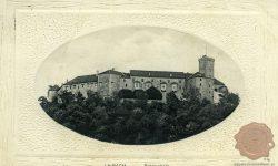jubljana_Ljubljanski_grad_1903-1911