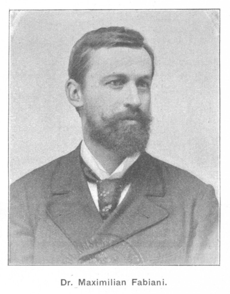 Maks_Fabiani_1902_wikipedia