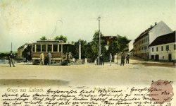 10-1_ljubljana_ambrožev_trg_poljanska_cesta_tramvaj_1901