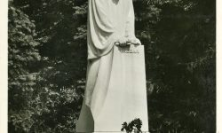 Spomenik Primožu Trubarju