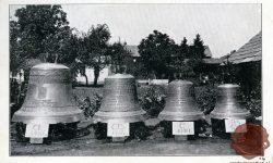 Šmarnogorski zvonovi