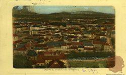 Ljubljana_Sodna_palača_Grad_Resljeva_1912