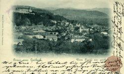 Ljubljana_Grad_Tivoli_Sentjakobska_cerkev_1900.
