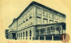 Ljubljana_Kazina_1895-1900