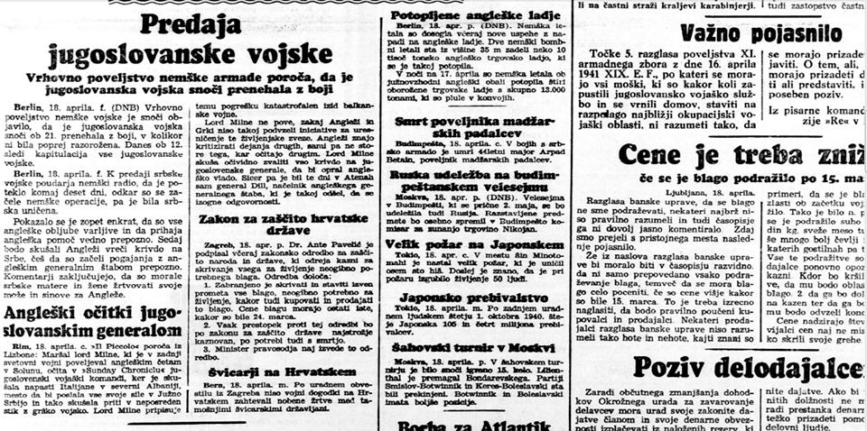 predaja-jugoslovanske-vojske