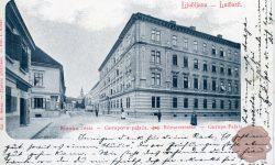 Gorupova palača