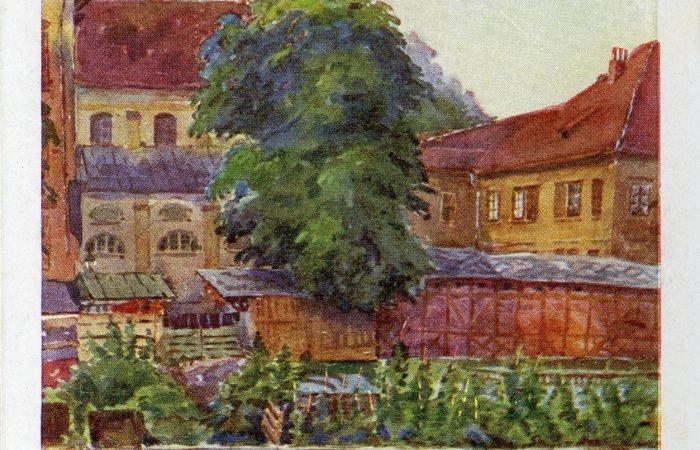 Stolnica sv. Nikolaja