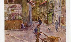 Rožna ulica