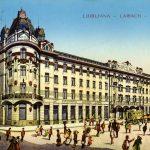 38-1_hotel_union_miklošičeva_cesta_ljubljana_1916