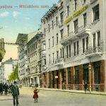 39-1_hotel_union_ljudska_posojilnica_miklošičeva_cesta_ljubljana_1928