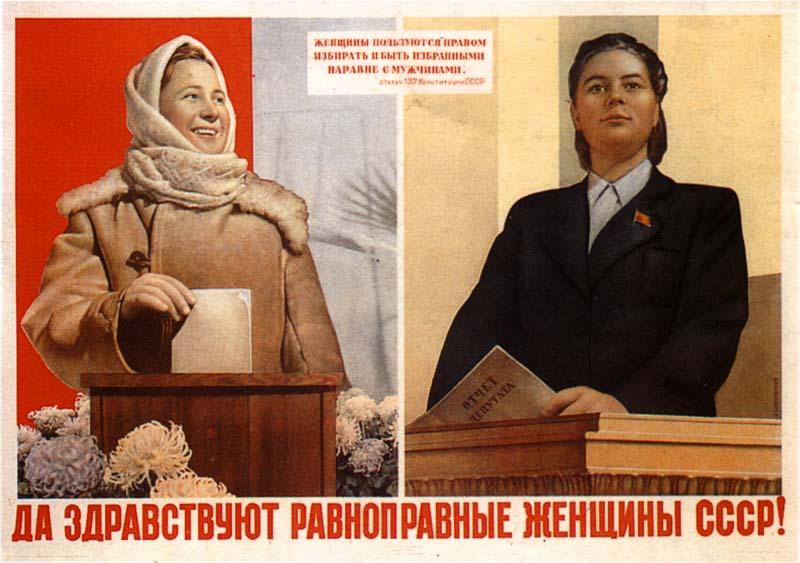 rusija_enakopravnost_oktobrska_revolucija