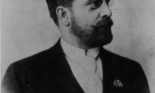 Josip_Vancaš_wikipedia