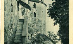 183-1_Ljubljanski_Grad_Ljubljana