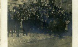 Robbov_vodnjak_1920-1925