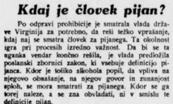 Slovenec, 22. marec 1934, str. 5