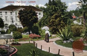 park_tivoli_ljubljana_xxx-700x446