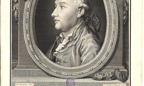Balthasar_Hacquet_wikipedia
