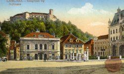 Ljubljana_kongresni_trg_univerza_slovenska_filhramonija_1922