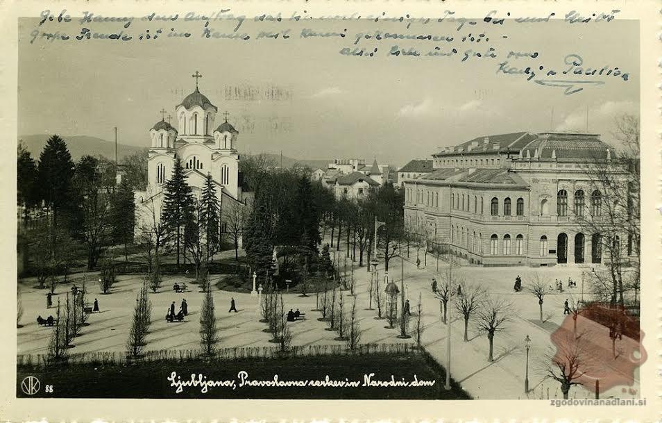 pravoslavna-cerkev_milena-znidersic