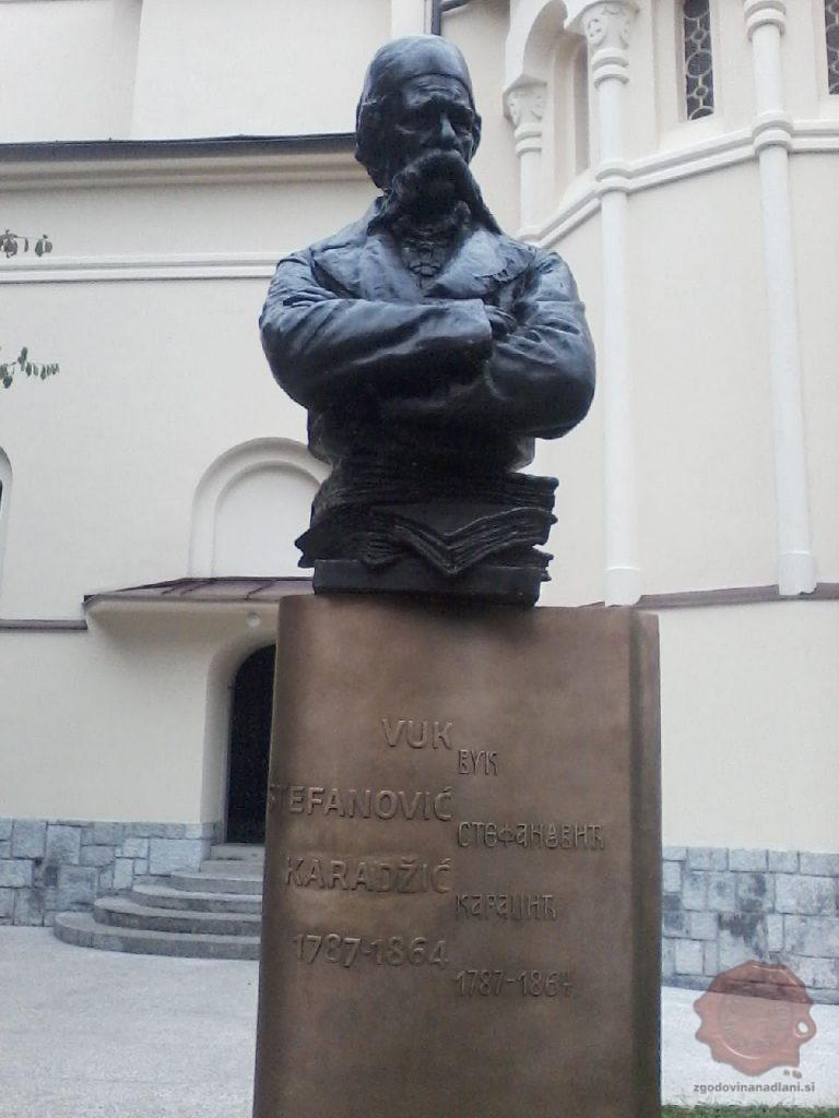 spomenik-vuka-karadzica_danijel-osmanagic