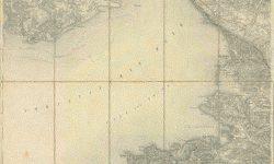 Tržaški zaliv 1901