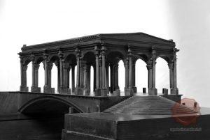 plecnikov-nacrt-mesarskega-mostu-foto-trajekt-org