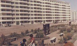 bukaresta-1964