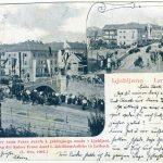 278-1_ljubljana_zmajski_jubilejni_most_kopitarjeva_resljeva_cesta_1904