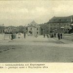 283-1_ljubljana_zmajski_jubilejni_most_kopitarjeva_resljeva_cesta_1901-1914