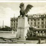 305-1_ljubljana_zmaj_zmajski_jubilejni_most_kopitarjeva_resljeva_cesta_1931