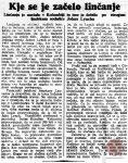 Slovenski narod (28.12.1929), letnik 62, številka 296, str. 7