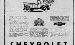 Jutro (29.05.1927), letnik 8, številka 127, str. 16.