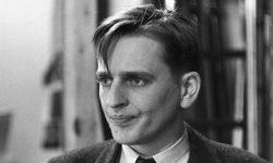 Olof Palme, FOTO Wikipedia