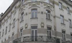 Hotel Union, FOTO: Danijel Osmanagić