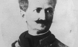 Momir Korunović Foto: Wikipedia
