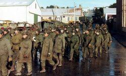 Argentinski vojni ujetniki, FOTO Wikipedia